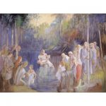 alma_baptizes_in_the_waters_of_mormon_1