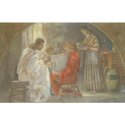 jesus_at_the_home_of_mary_and_martha_1