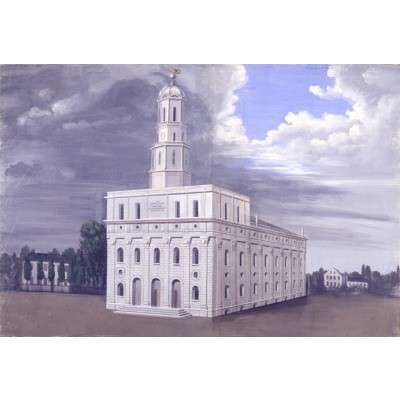 the_nauvoo_temple