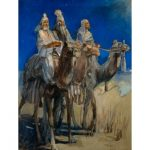 the_three_wise_men_1